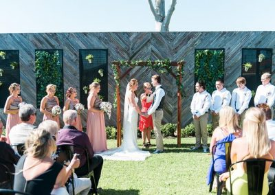 gracelands-weddings-and-events-venue19